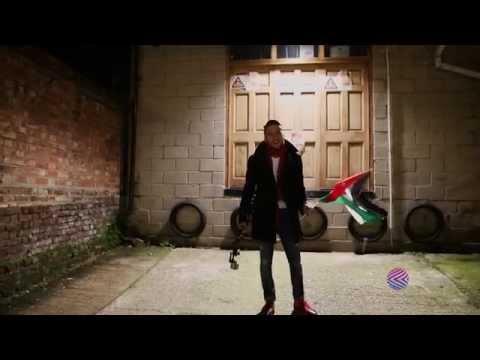Oklat Mico - Palestinian Cuisine Pt 2 - المطبخ الفلسطيني ج ٢