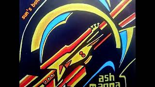 ash magna - neon krishna f.m.