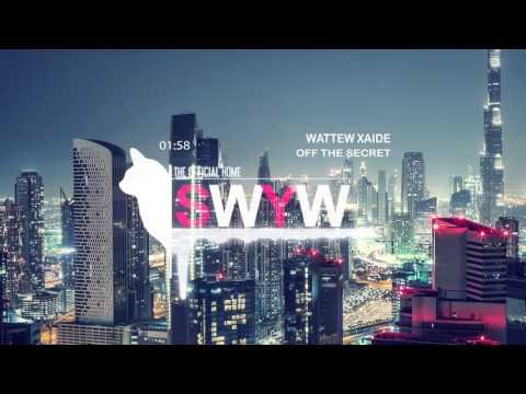 tiesto слушать на яндекс. Tiesto & KSHMR vs Hardwell & Armin van Buuren vs ANGEMI & ZAXX - Off The Secret (Wattew & Xaide Edit) скачать песню композицию