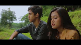 Video Risty Bellinda - Biarkanlah (Official Music Video) download MP3, 3GP, MP4, WEBM, AVI, FLV Juli 2018