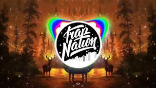 Fairlane Wildfire (FeatNevve amp; Trap Nation)