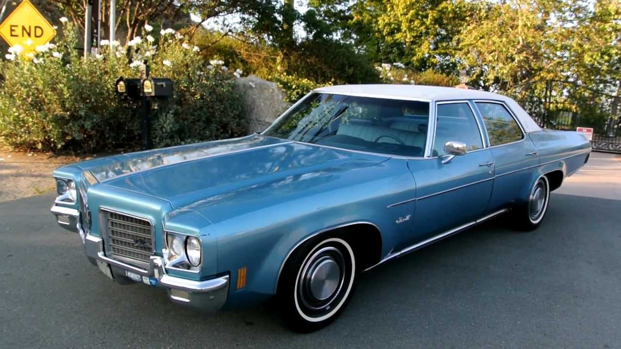 Pontiac Coupe Cars For Sale