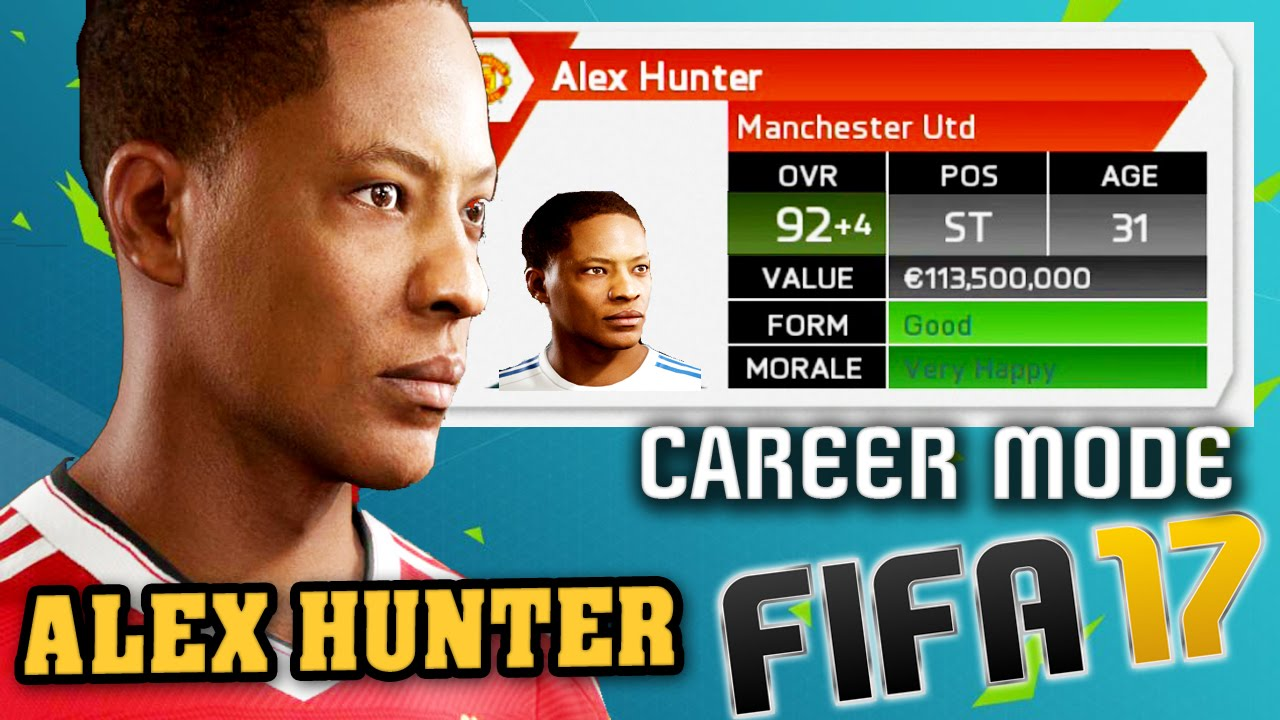 how to make money in fifa 17 career mode