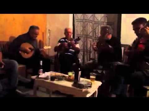 Santa Morena, com Sergio Assad e Luis Nassif