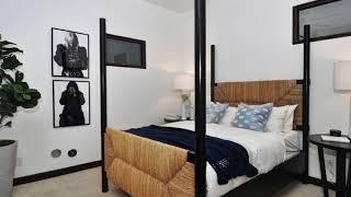 Ocean Del Rey Residence 5