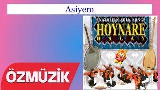 Asiyem Tuncer Keskin MP3