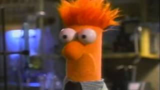Muppets From Space Trailer 1999