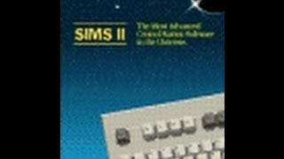 SIMSII Management (All Events Detail)