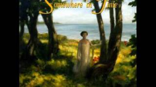 Somewhere in time (piano solo) John Barry.wmv