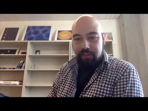 Yapay Zeka (oyunlar, sektör ve nereden öğrenilir?) Soru Cevap