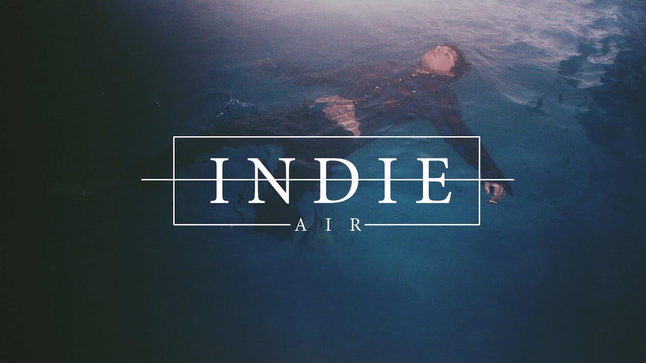 Indie Music Wallpaper