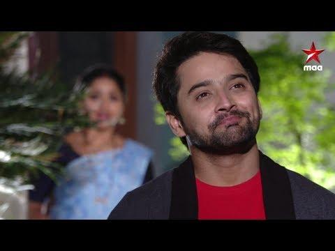 Akshay expresses LOVE to Avani ❤️💑  KathaloRajakumari Today at 9 PM