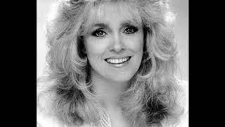 Connie Smith   Two Empty Arm YouTube Videos