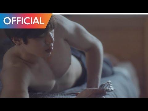 CNBLUE (씨엔블루) - Cinderella (신데렐라) (Opening Trailer Jung Yong Hwa Ver.)