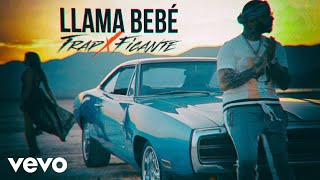 Farruko - Llama Beba� Audio @ www.OfficialVideos.Net