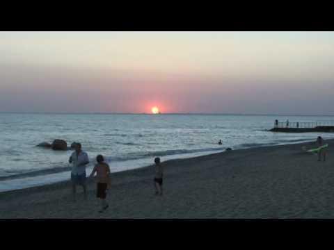 Знакомства в Крыму – региональный сайт знакомств Фотострана