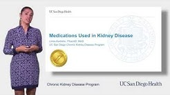 hqdefault - Medications Used To Improve Kidney Function