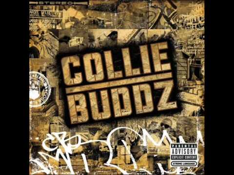 Collie Buddz- Come Around Instrumental