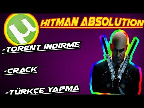 hitman absolution full crack fshare