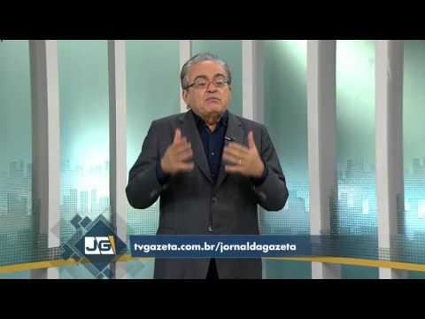 Cópia de José Nêumanne Pinto/ Dilma só mente, mas não se livra do impeachment