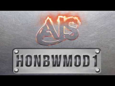 HONBWMOD1 PROMO