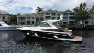 Regal 46 Sport boat for Sale | Boats for Sale in Miami