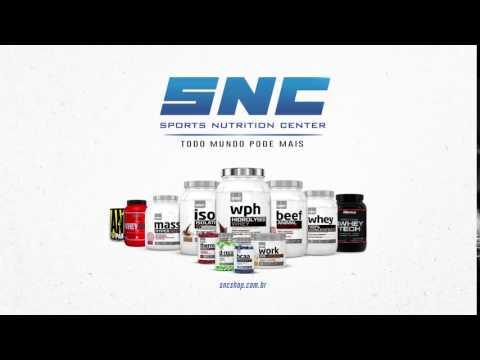 Vinheta SNC - Packshot - ...