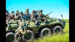 ОС АСК ЮФО 2018. Золото Кавказа.