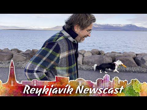RVK Grapevine Newscast #136: Over 7000 Earthquakes & Culture Crisis