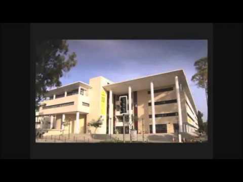 Nerd's Nations Episode 56: Cyprus