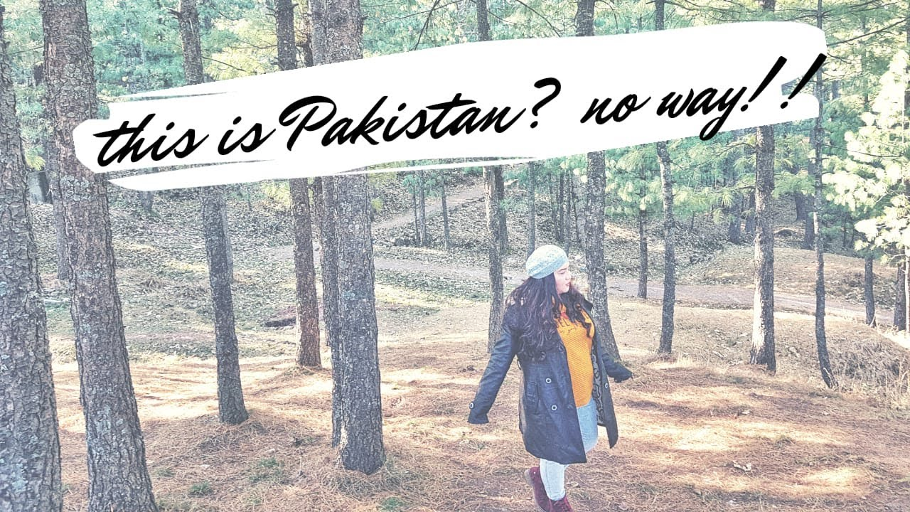 Download SWITZERLAND or PAKISTAN? I can't believe this | Travel vlog