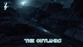 Tron Legacy - The Outlands (Re-Orchestrated)