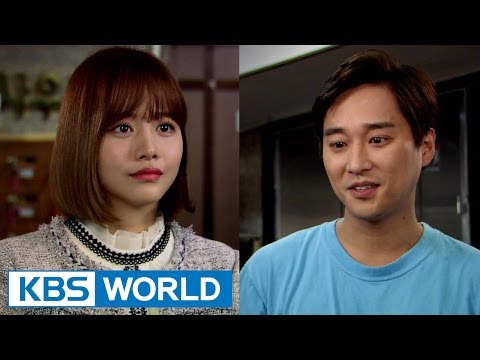 All Is Well   다 잘 될거야 EP.39 [SUB : ENG,CHN / 2015.11.13]