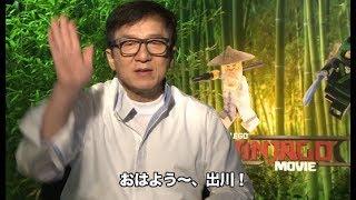 ムビコレのチャンネル登録はこちら▷▷http://goo.gl/ruQ5N7 本作で7役の...