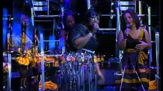 JOYOUS CELEBRATION 15 PART 2 - HEALER (NTOKOZO MBAMBO)