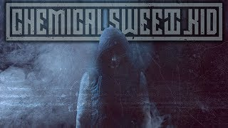CHEMICAL SWEET KID - Lost Paradise (NACHTMAHR Remix) [FULL SONG]
