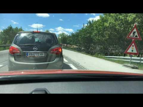 Alfa Romeo-Treffen in Liezen - Liezen - rematesbancarios.com