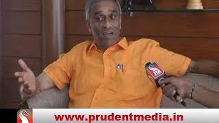 Prudent Media Konkani News 15 Nov 18 Part 1