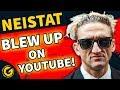 How YouTubers Blew Up: Casey Neistat