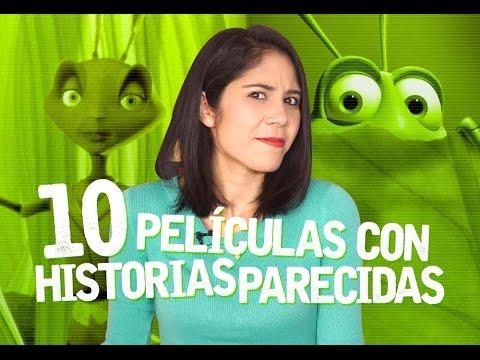 🦁 PROJETO LENDO NÁRNIA - O PEREGRINO DA ALVORADA   MARCANDO UMA PAGINA. from YouTube · Duration:  8 minutes 31 seconds