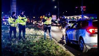 WEIHNACHTSMARKT-TERROR: Straßburg weiter im Ausnahmezustand