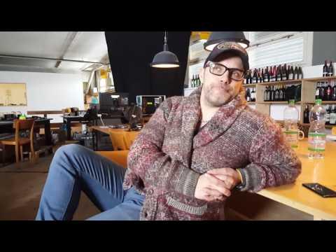 Video Interview René Schudel