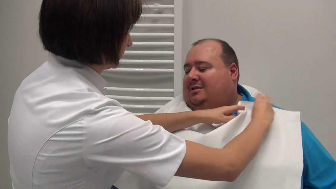 Odchudzanie Jak Schudnac 33 Kg Poznaj Skuteczna Metode Walki Z Otyloscia