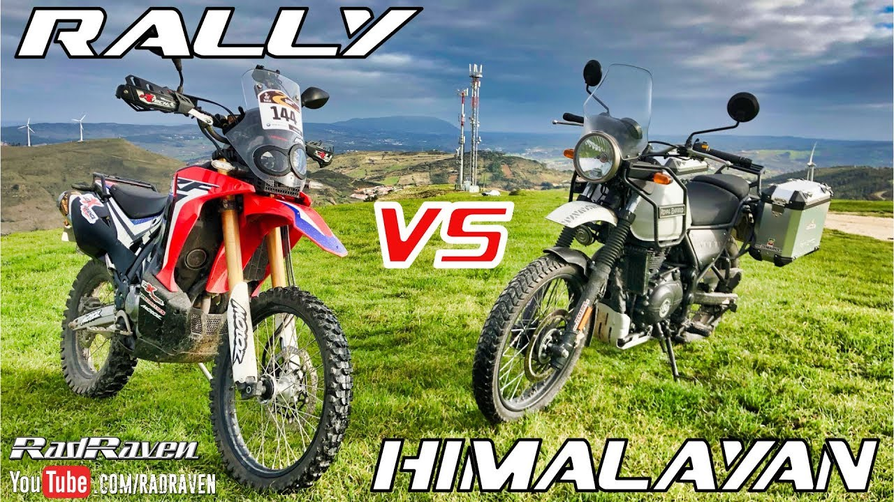 Royal Enfield Himalayan Kawasaki Ninja 400 Forum