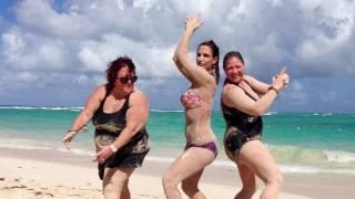 Punta Cana majestic mirage