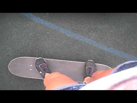 Что лучше: скейт, лонгборд или круизер? - YouTube