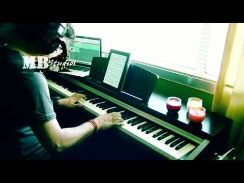 YANNI - In the Morning Light Cover ( Best Quality ) HQ / HD