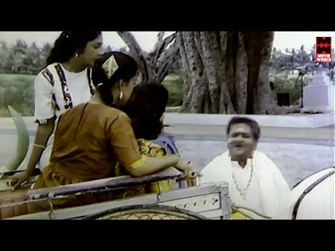 Tamil Full Movie | Raasukutti | Tamil Super Hit Movies | Bhagyaraj,Aishwarya