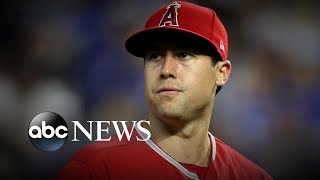 tyler-skaggs-died-by-suffocation-after-ingesting-alcohol-opioids