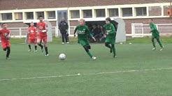 Tirs aux buts  icc marcq & icc - lomme 2